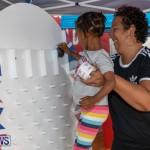Elliot Primary School Spring Fair Bermuda, May 18 2019-6771