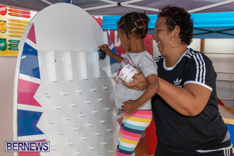 Elliot-Primary-School-Spring-Fair-Bermuda-May-18-2019-6771