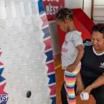 Elliot Primary School Spring Fair Bermuda, May 18 2019-6772