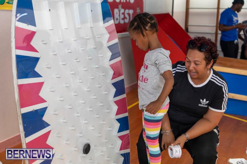 Elliot-Primary-School-Spring-Fair-Bermuda-May-18-2019-6772