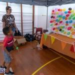Elliot Primary School Spring Fair Bermuda, May 18 2019-6773