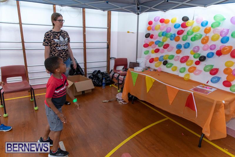 Elliot-Primary-School-Spring-Fair-Bermuda-May-18-2019-6773