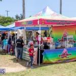 Elliot Primary School Spring Fair Bermuda, May 18 2019-6776