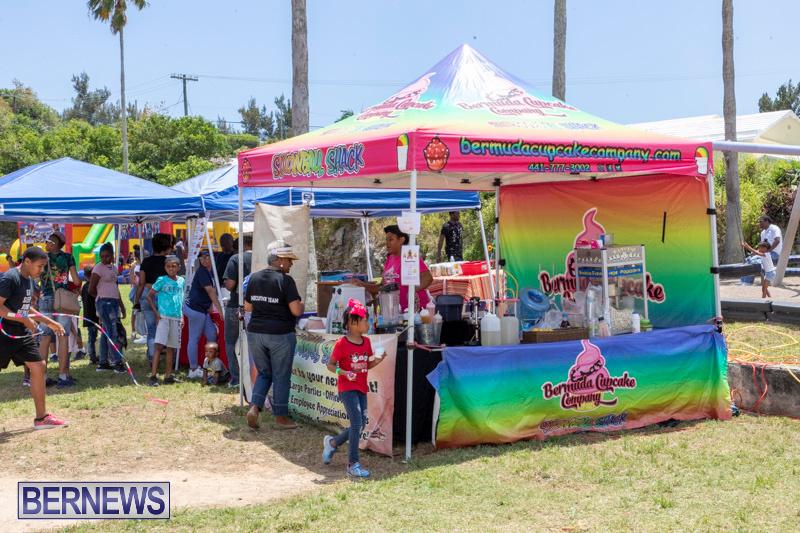 Elliot-Primary-School-Spring-Fair-Bermuda-May-18-2019-6776