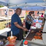 Elliot Primary School Spring Fair Bermuda, May 18 2019-6779