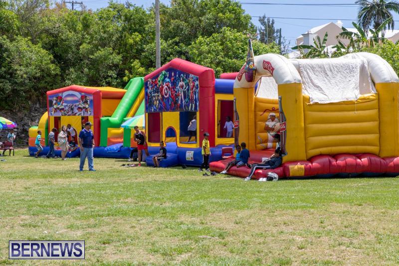 Elliot-Primary-School-Spring-Fair-Bermuda-May-18-2019-6782