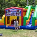 Elliot Primary School Spring Fair Bermuda, May 18 2019-6785