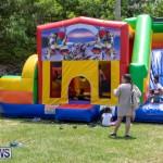 Elliot Primary School Spring Fair Bermuda, May 18 2019-6786