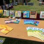 Elliot Primary School Spring Fair Bermuda, May 18 2019-6788