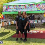 Elliot Primary School Spring Fair Bermuda, May 18 2019-6789
