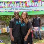 Elliot Primary School Spring Fair Bermuda, May 18 2019-6790