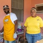 Elliot Primary School Spring Fair Bermuda, May 18 2019-6791