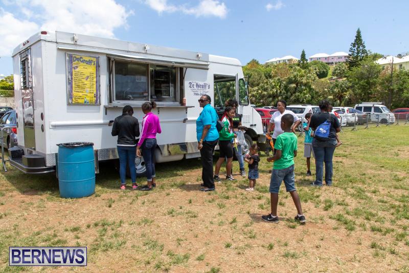 Elliot-Primary-School-Spring-Fair-Bermuda-May-18-2019-6794