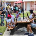 Elliot Primary School Spring Fair Bermuda, May 18 2019-6797