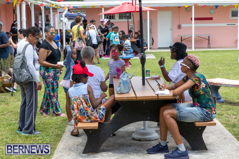 Elliot-Primary-School-Spring-Fair-Bermuda-May-18-2019-6797