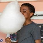 Elliot Primary School Spring Fair Bermuda, May 18 2019-6801
