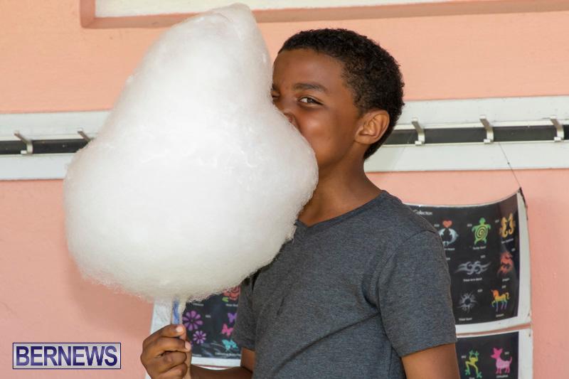 Elliot-Primary-School-Spring-Fair-Bermuda-May-18-2019-6801
