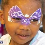 Elliot Primary School Spring Fair Bermuda, May 18 2019-6802