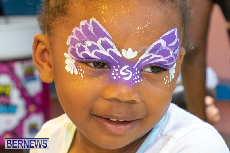 Elliot-Primary-School-Spring-Fair-Bermuda-May-18-2019-6802