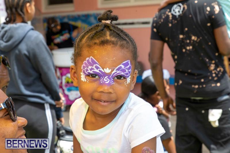 Elliot-Primary-School-Spring-Fair-Bermuda-May-18-2019-6803