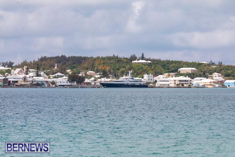Elysian Superyacht Bermuda, May 29 2019-1645
