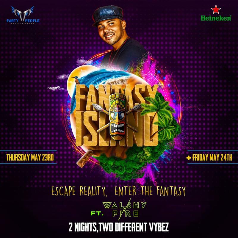 Fantasy Island Bermuda May 2019 (1)