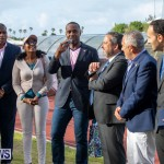 Football Azores vs Bermuda, May 25 2019-0367