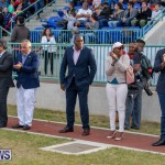 Football Azores vs Bermuda, May 25 2019-0393