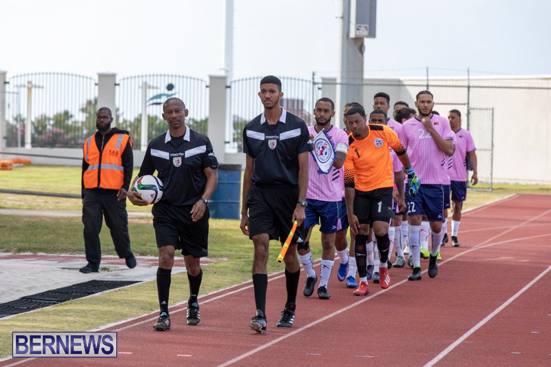 Football-Azores-vs-Bermuda-May-25-2019-0396