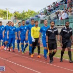 Football Azores vs Bermuda, May 25 2019-0403