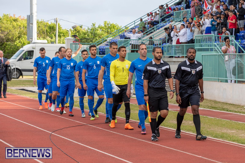 Football-Azores-vs-Bermuda-May-25-2019-0403