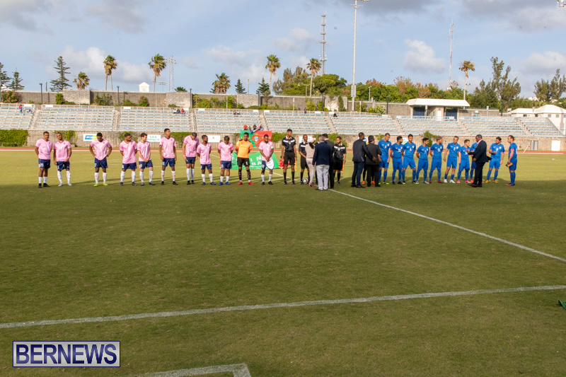 Football-Azores-vs-Bermuda-May-25-2019-0409
