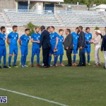 Football Azores vs Bermuda, May 25 2019-0414