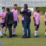 Football Azores vs Bermuda, May 25 2019-0425