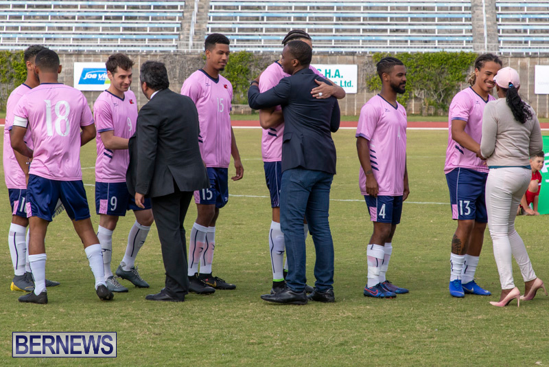 Football-Azores-vs-Bermuda-May-25-2019-0425