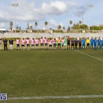 Football Azores vs Bermuda, May 25 2019-0437