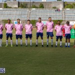 Football Azores vs Bermuda, May 25 2019-0453