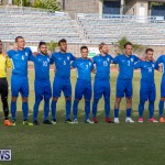 Football Azores vs Bermuda, May 25 2019-0463
