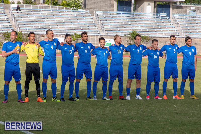 Football-Azores-vs-Bermuda-May-25-2019-0463