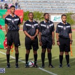 Football Azores vs Bermuda, May 25 2019-0465