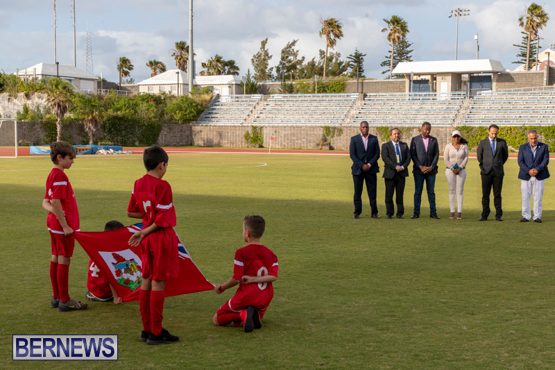 Football-Azores-vs-Bermuda-May-25-2019-0472
