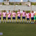 Football Azores vs Bermuda, May 25 2019-0473