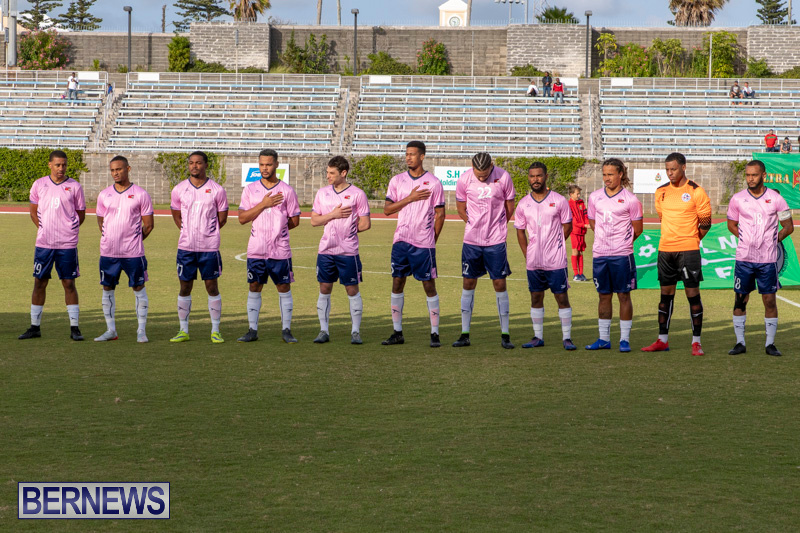 Football-Azores-vs-Bermuda-May-25-2019-0473