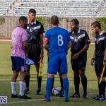 Football Azores vs Bermuda, May 25 2019-0486