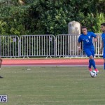 Football Azores vs Bermuda, May 25 2019-0512
