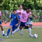 Football Azores vs Bermuda, May 25 2019-0520