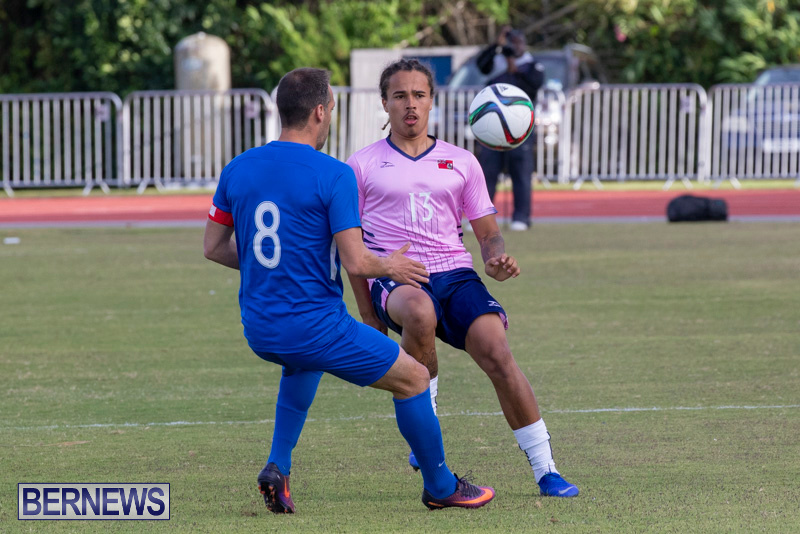 Football-Azores-vs-Bermuda-May-25-2019-0539
