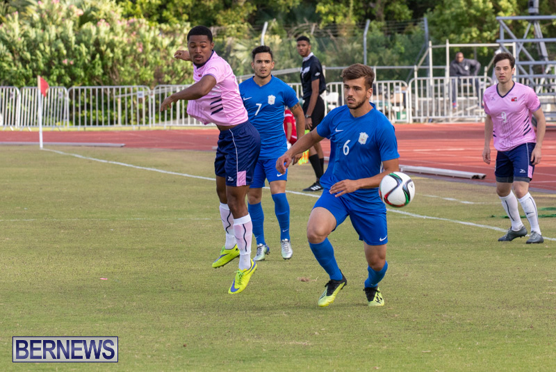 Football-Azores-vs-Bermuda-May-25-2019-0541