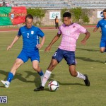 Football Azores vs Bermuda, May 25 2019-0553