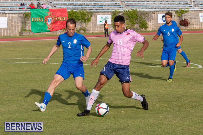 Football-Azores-vs-Bermuda-May-25-2019-0553